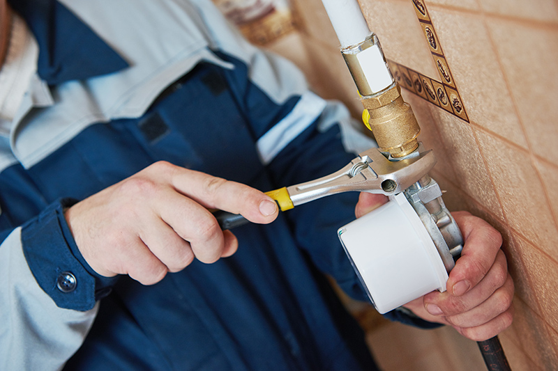 Boiler Repair Costs in Northampton Northamptonshire